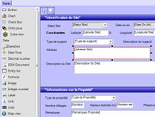 Vignette-configuration-formulaire